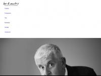mueller-fotodesign.de