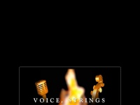 voice-strings-and-fire.com