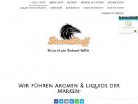 Steamstuff.ch