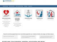 betreuung.com