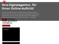 mediadragon.de