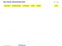 seltene-krankheiten-info.de