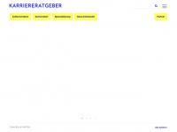 karriereratgeber-info.de