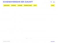 schienenverkehr-info.de