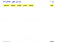 internet-der-dinge-info.de