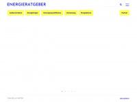 energieratgeber-info.de