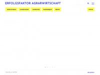 agrarwirtschaft-info.de