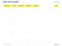 der-apotheker-info.de Thumbnail