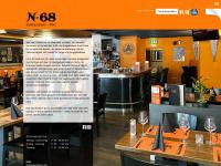 n68.ch Thumbnail