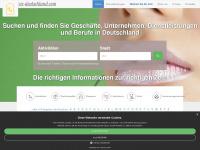 az-deutschland.com