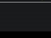 4bullmann.de Webseite Vorschau