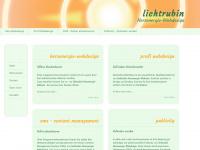 Herzenergie-webdesign.de