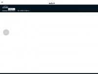 kia-perras-neumarkt.de