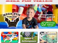 mega-fun-verleih.de