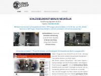 Schluesseldienst-hauptstadt.de