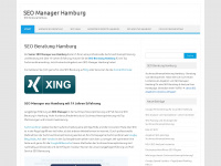 seo-manager.biz