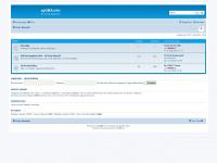 cqgma.info Thumbnail