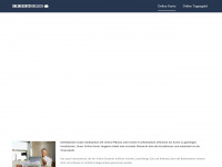onlinekontovergleich.com
