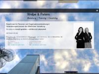 Welpe-peters.expert