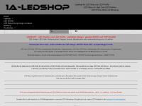 1a-ledshop.de