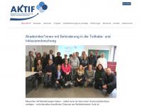Aktif-projekt.de