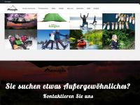 Adrenalinbecker.de