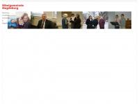 bibelgemeinde-magdeburg.de
