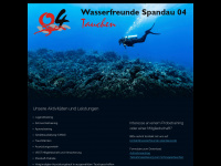 wasserfreunde-spandau04.de