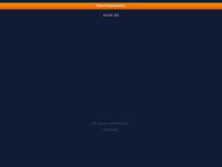 schweizertaschenmesser.www.de