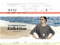 wenz.at