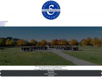 Philosophy-economics.de