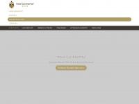 hotel-lechnerhof.de