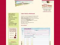 weinhaus-villa-vino.de
