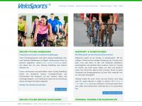 velosports.de