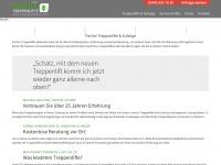 fischer-treppenlifte.de