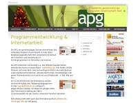 apg-online.de