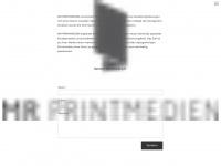 mr-printmedien.de