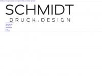 Druckereigera.de