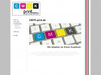 Cmyk-print.de