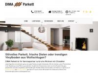 dima-parkett.de