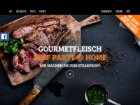 beef-party-at-home.de