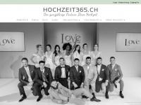 hochzeit365.ch