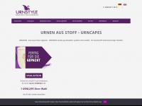 urnstyle.com