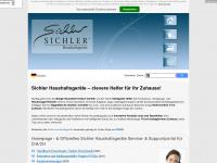 sichler-haushaltsgeraete.com