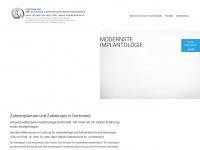 zahnersatz-implantate-dortmund.de
