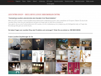 luxillo-leuchten-shop.com