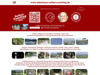 Abenteuer-selbst-coaching.de
