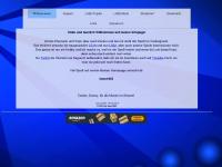Cryptojaner.de