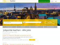 jobportal-aachen.de