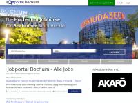 jobportal-bochum.de